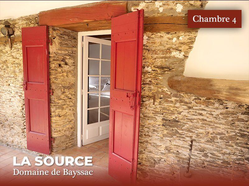 la-source-chambre-04-06