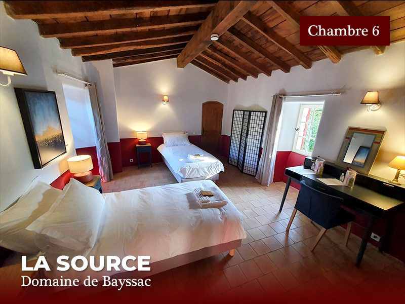 la-source-chambre-06-01