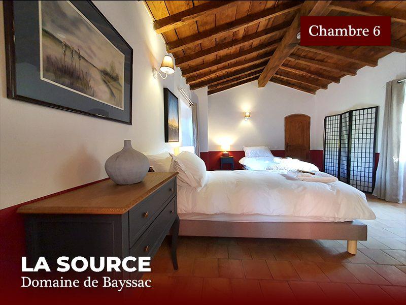 la-source-chambre-06-02