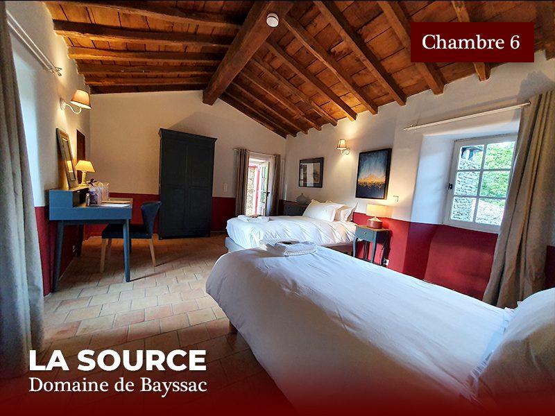 la-source-chambre-06-03