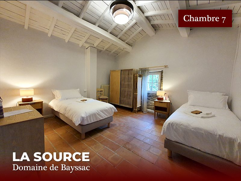 la-source-chambre-07-01
