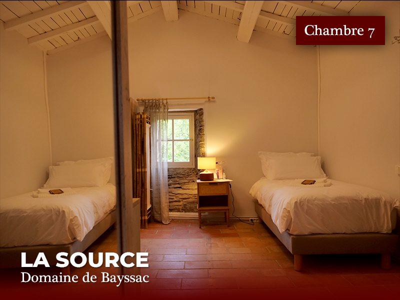 la-source-chambre-07-02