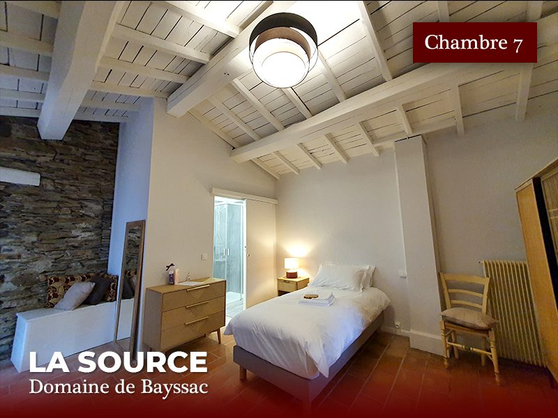 la-source-chambre-07-03