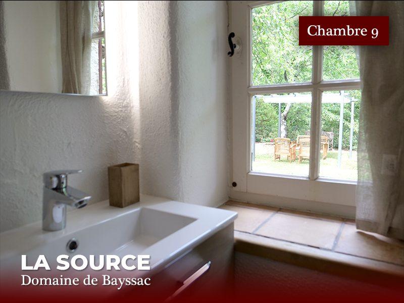 la-source-chambre-09-02