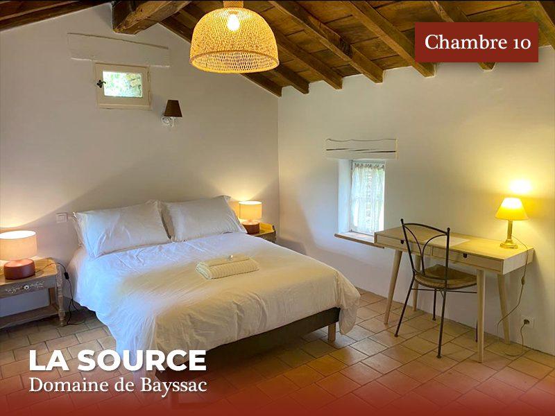 la-source-chambre-10-01