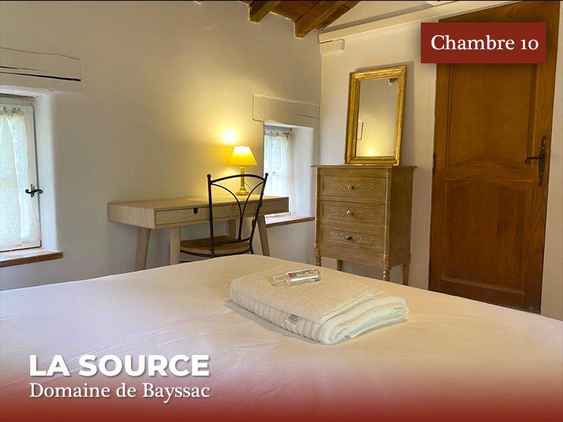 la-source-chambre-10-02