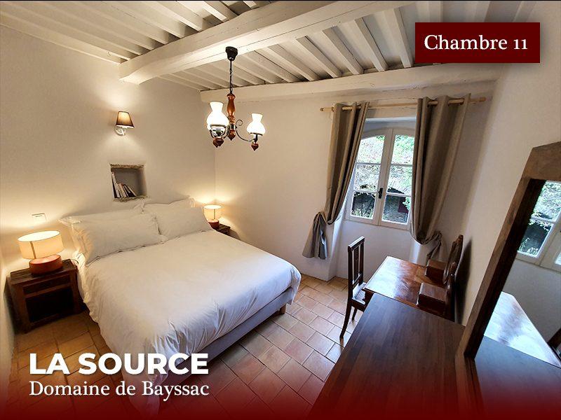 la-source-chambre-11-01
