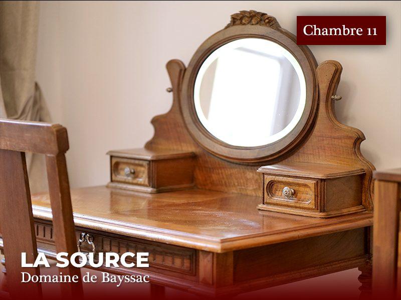 la-source-chambre-11-03